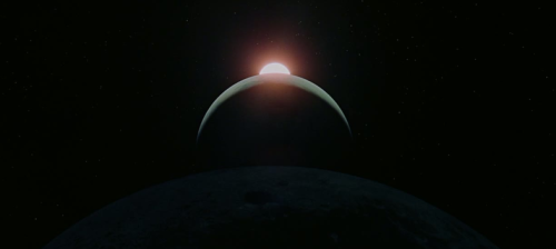 space-odyssey-image